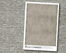 Scalescenes Aged Grey Brick