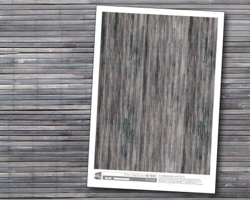 Scalescenes Plain Clapboard
