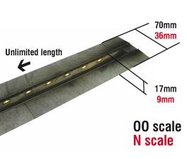 Scalescenes R002c