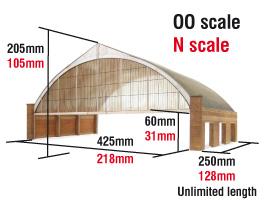 Scalescenes R005a