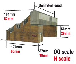 Scalescenes R007
