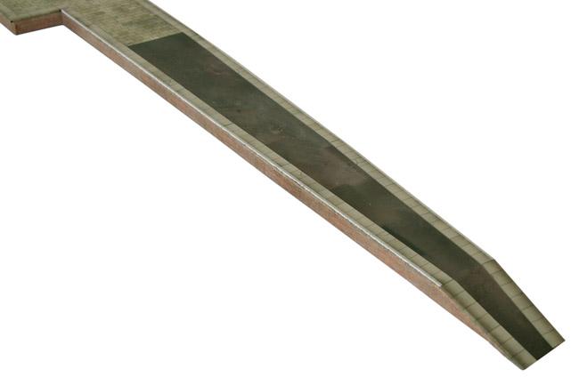 Scalescenes R008