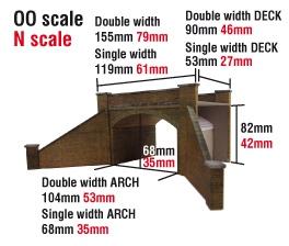 Scalescenes R011