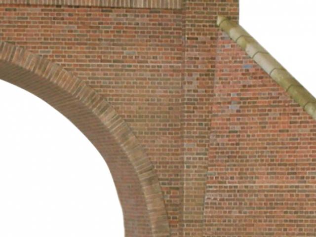 Scalescenes Tunnel Portal