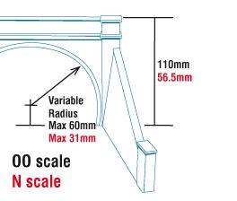 r014 tunnel portal scalescenes