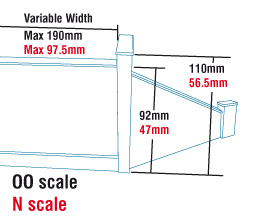 Scalescenes R015