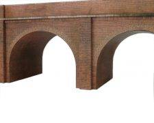 Scalescenes Viaduct Arches