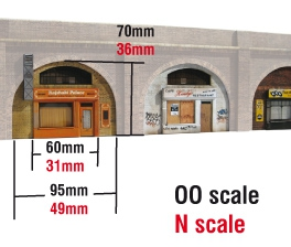 Scalescenes R020