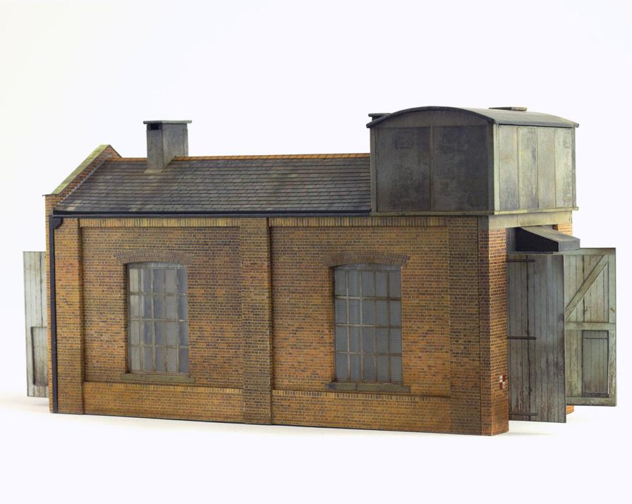 garden shed small sheds bayern storage