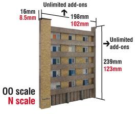 Scalescenes T010