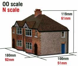 Scalescenes T013