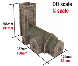 Scalescenes T014