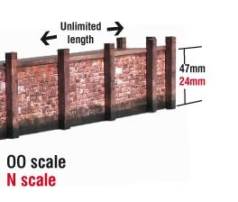Scalescenes T016
