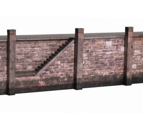 Scalescenes Dock Edge