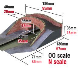 Scalescenes T018b