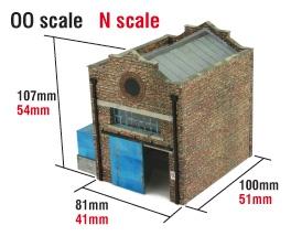 Scalescenes T024c