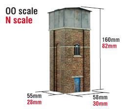 Scalescenes T024d
