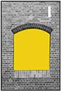Arch I-N