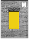 Arch M-L