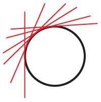 cut_circle