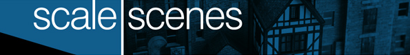 Scalescenes
