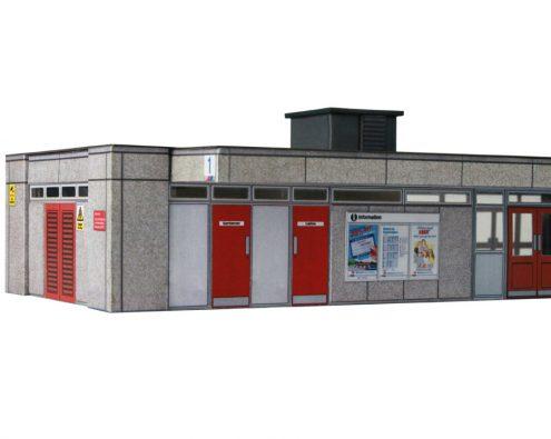 Scalescenes R003c CLASP Modular Building
