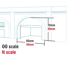 Scalescenes R019