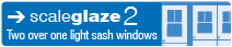 Scaleglaze 2