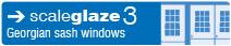 Scaleglaze 3
