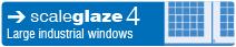 Scaleglaze 4