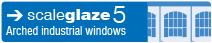 Scaleglaze 5