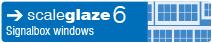 Scaleglaze 6