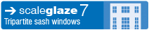 Scaleglaze 7