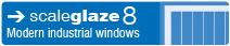 Scaleglaze 8