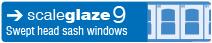 Scaleglaze 9