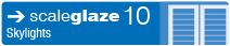 Scaleglaze 10