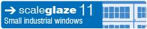 Scaleglaze 11