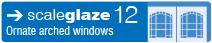 Scaleglaze 12