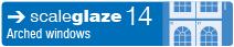 Scaleglaze 14