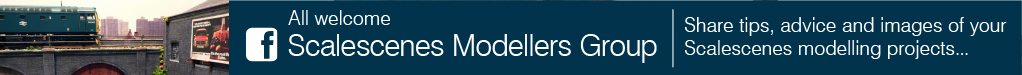 Scalescenes Modellers Group