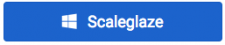 Scaleglaze