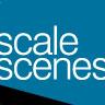 Scalescenes logo