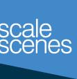 Scalescenes_Logo