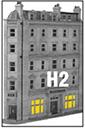 T006c-H2